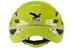 Salewa Piuma 2.0 klimhelm groen
